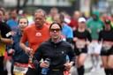 Hamburg-Marathon5296.jpg