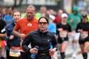 Hamburg-Marathon5297.jpg