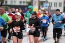 Hamburg-Marathon5298.jpg