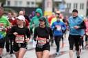 Hamburg-Marathon5300.jpg