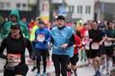 Hamburg-Marathon5301.jpg