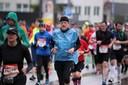Hamburg-Marathon5302.jpg