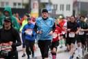 Hamburg-Marathon5303.jpg