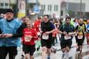 Hamburg-Marathon5304.jpg