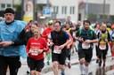 Hamburg-Marathon5305.jpg