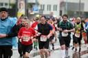 Hamburg-Marathon5306.jpg