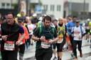 Hamburg-Marathon5307.jpg