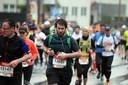 Hamburg-Marathon5309.jpg
