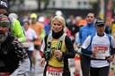 Hamburg-Marathon5310.jpg