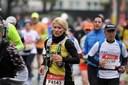 Hamburg-Marathon5311.jpg