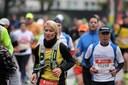 Hamburg-Marathon5312.jpg