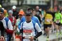 Hamburg-Marathon5313.jpg