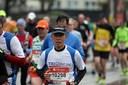 Hamburg-Marathon5314.jpg