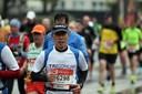Hamburg-Marathon5315.jpg