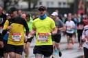 Hamburg-Marathon5316.jpg