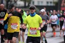 Hamburg-Marathon5317.jpg