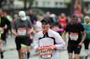 Hamburg-Marathon5319.jpg