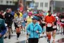 Hamburg-Marathon5327.jpg