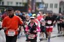 Hamburg-Marathon5329.jpg
