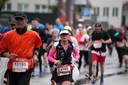 Hamburg-Marathon5331.jpg
