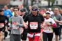 Hamburg-Marathon5334.jpg