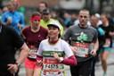 Hamburg-Marathon5340.jpg