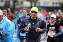 Hamburg-Marathon5341.jpg