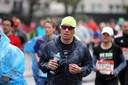 Hamburg-Marathon5342.jpg