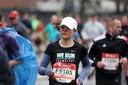 Hamburg-Marathon5345.jpg