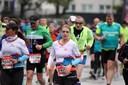 Hamburg-Marathon5347.jpg