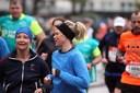 Hamburg-Marathon5350.jpg