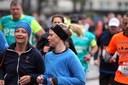 Hamburg-Marathon5351.jpg