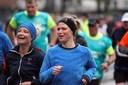 Hamburg-Marathon5353.jpg