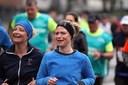 Hamburg-Marathon5354.jpg