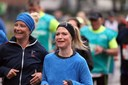 Hamburg-Marathon5355.jpg