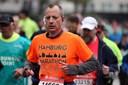Hamburg-Marathon5356.jpg