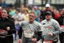 Hamburg-Marathon5359.jpg