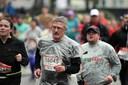 Hamburg-Marathon5360.jpg