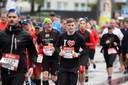 Hamburg-Marathon5361.jpg
