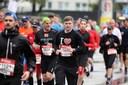 Hamburg-Marathon5362.jpg