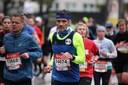 Hamburg-Marathon5367.jpg