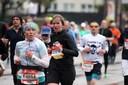 Hamburg-Marathon5369.jpg