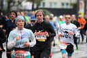 Hamburg-Marathon5371.jpg