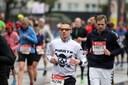 Hamburg-Marathon5373.jpg