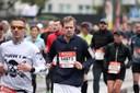Hamburg-Marathon5374.jpg
