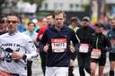 Hamburg-Marathon5375.jpg