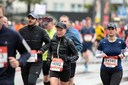 Hamburg-Marathon5377.jpg