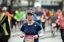 Hamburg-Marathon5379.jpg