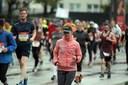 Hamburg-Marathon5382.jpg