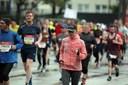 Hamburg-Marathon5383.jpg
